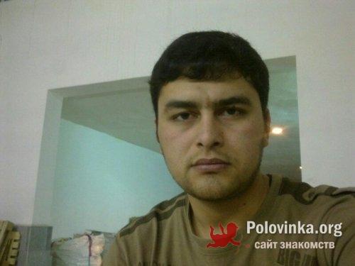 Астана исламский сайт знакомства знакомства без регистрации в нижнем новгороде с номером телефона